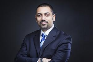 Omar Yaqoob